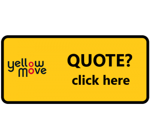 Moving quotation button
